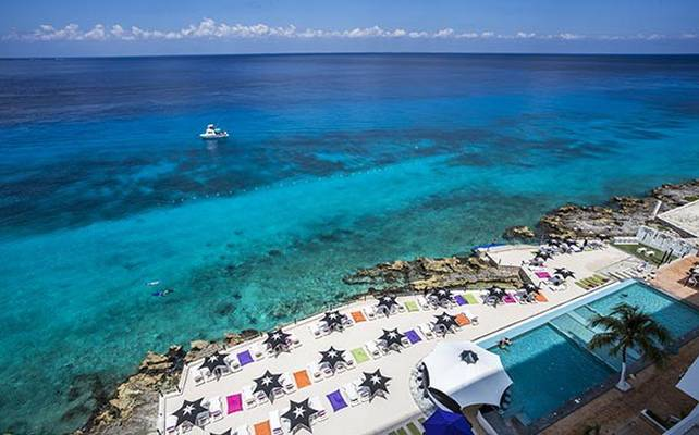 Compra anticipada 2021 hotel coral princess golf dive resort cozumel